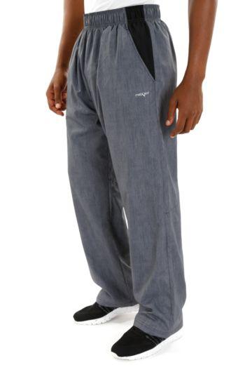 Shell Trackpants