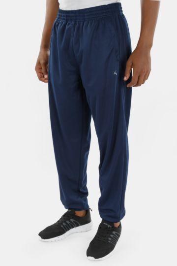 Straightleg Trackpants