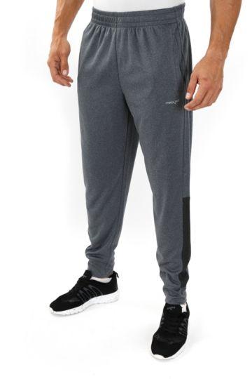 Cuffed Trackpants