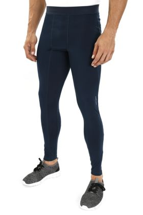 Dri-sport Full-length Tights
