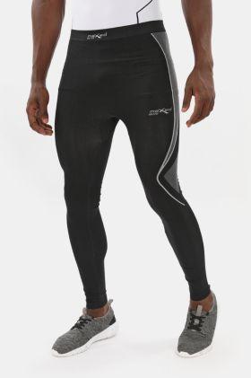 Full-length Dri-sport Tights
