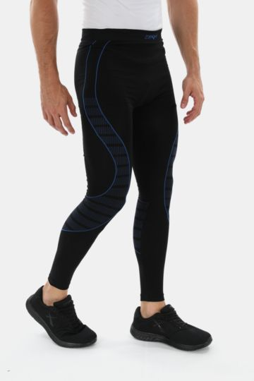 508cd6aabd Full-length Compression Bottoms