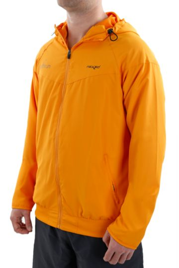 Men's Official parkrun Jacket