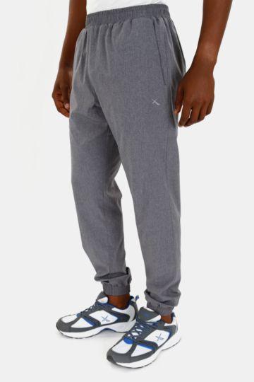 Dri-sport Trackpants