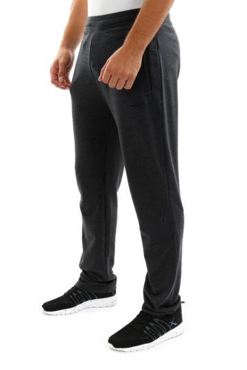 Fleece Trackpants