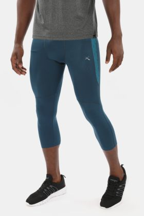Crop Dri-sport Tights