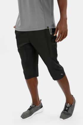 3/4 Shell Active Bottoms