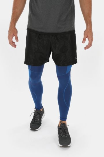 d80cbbb838a5a Fitness   Mens Compression Tights & Vests   MRP Sport ZA