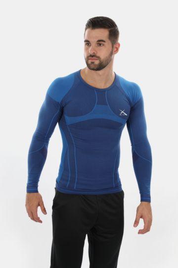 61d7724722e Fitness | Mens Compression Tights & Vests | MRP Sport ZA