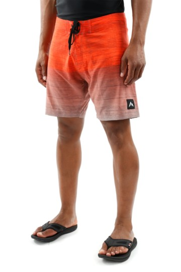 Knee Length Boardies