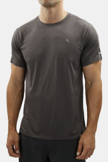 Dri-sport Trekking T-shirt