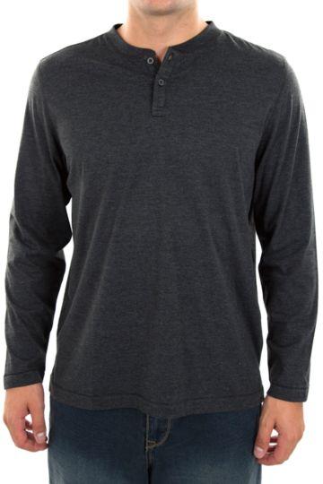 Grandpa Style T-shirt