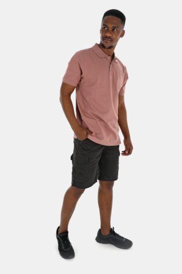 Cotton Golfer