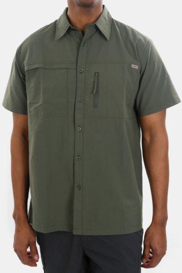 Technical Fatigue Shirt
