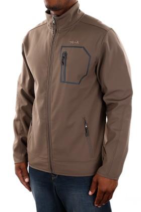 Water Repel Jacket