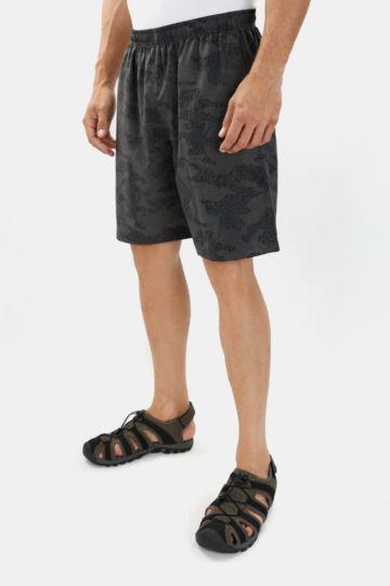 Dri-sport Trekking Shorts