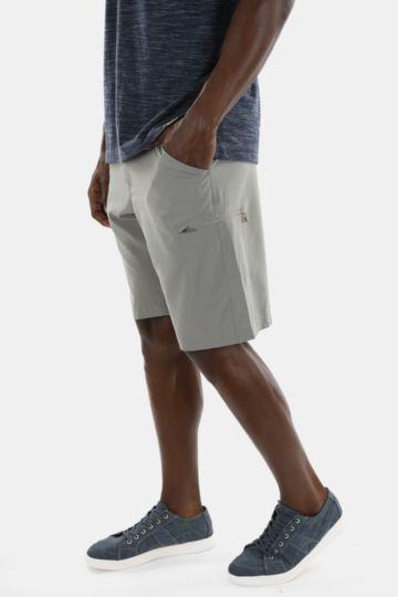 4-way Stretch Cargo Shorts