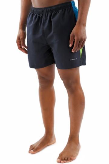 Swimming Short