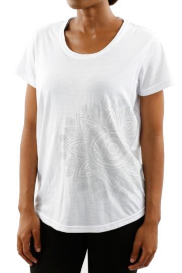 Batwing T-shirt