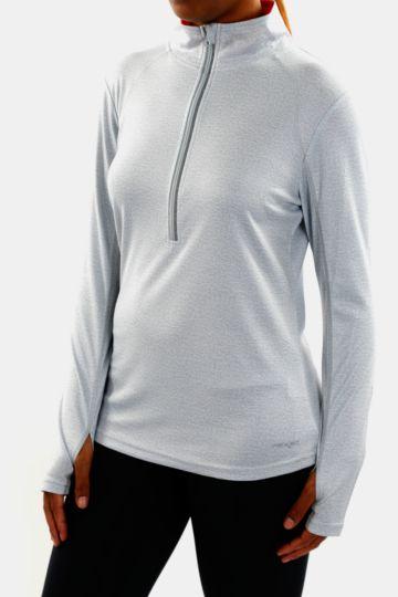 Dri-sport Pullover