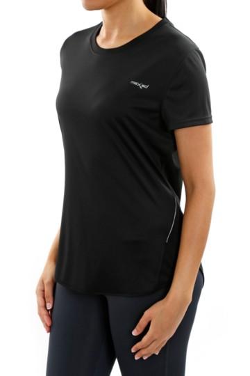 Dri-sport T-shirt