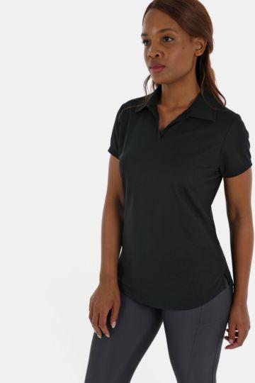 ba492962f2be Fitness | Ladies Wear & Accessories | MRP Sport ZA