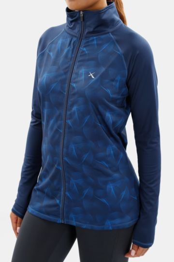 Dri-sport Active Jacket
