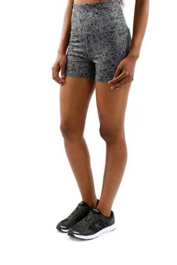 Hot Shorts