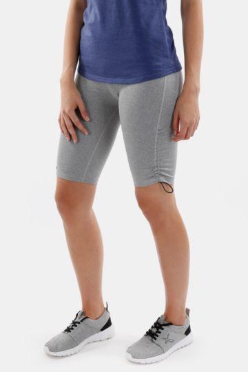 Knee-length Legging