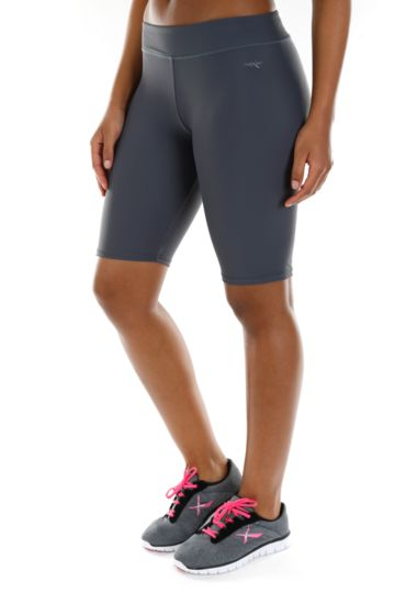 Dri-sport Cycle Shorts