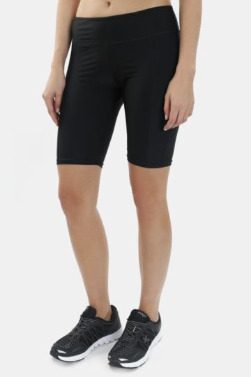 Knee-length Leggings