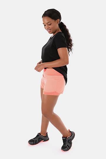 2-in-1 Dri-sport Shorts