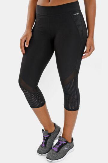 Cropped Dri-sport Leggings