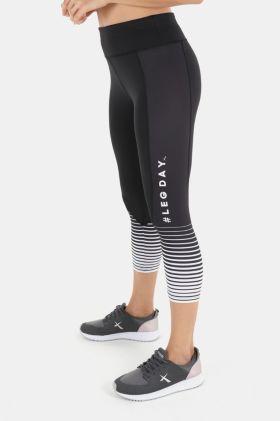 9c039b64d94043 MRP Sport | Clothing & Sport Equipment | Online Shop