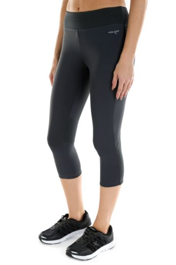 Crop Legging