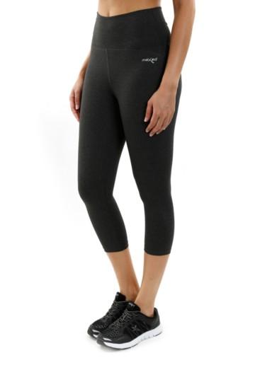 High-waisted Legging