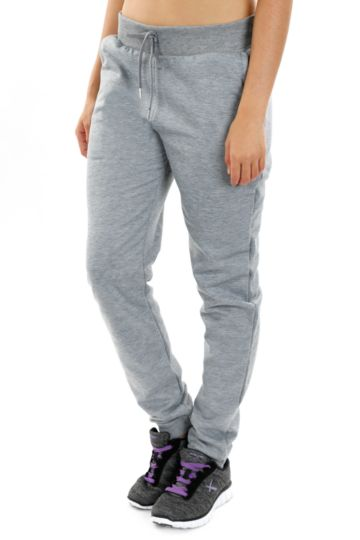 Cuffed Trackpants
