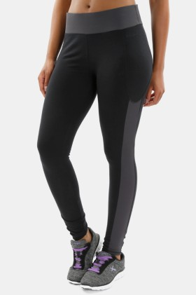 Full-length Legging