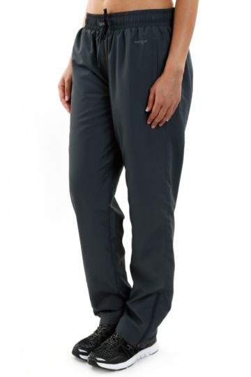 Shell Trackpants