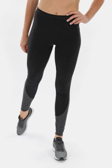 Full-length Leggings