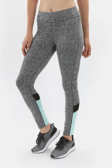 f74fd02096a Full-length Leggings