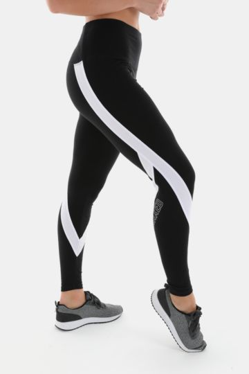 c03bb9051 Full-length Leggings