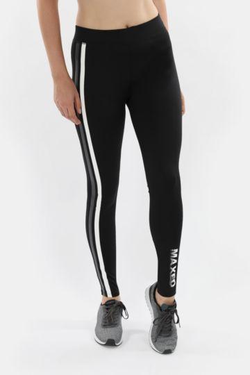 c95ada37d2ffb Fitness   Ladies Leggings   MRP Sport ZA
