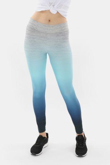341569397247 Full-length Leggings