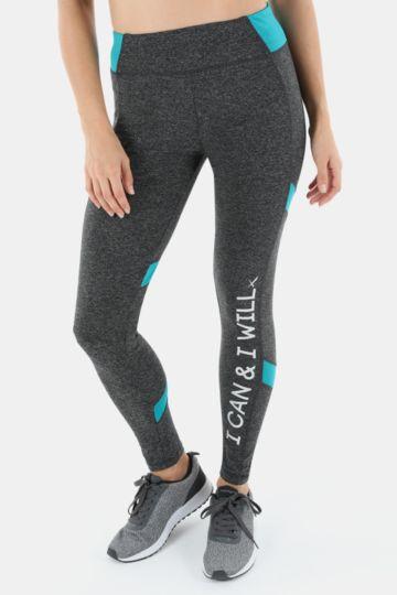 80946e751 Full-length Leggings
