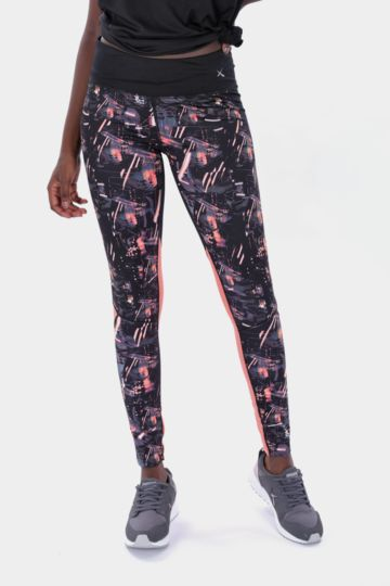 691be43814 Fitness | Ladies Leggings | MRP Sport ZA