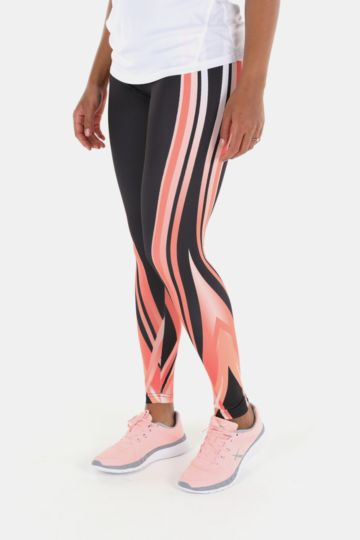 bd1e1ec7ce Fitness | Ladies Leggings | MRP Sport ZA