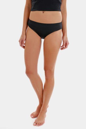 Tankini Bottoms