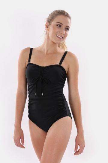 Outdoor Ladies Swimwear Mrp Sport Za