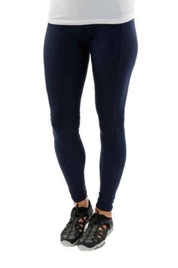 Full-length Legging